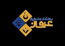 باشگاه مشتریان عرفان