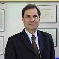 دکتر آلن عبدالی سوسن