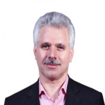 دکتر اسماعیل اصدقپور