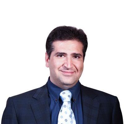 دکتر حسین عدل خو