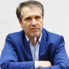 دکتر سعید طاووسی