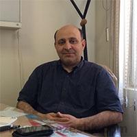 دکتر سید حسن تنکابنی