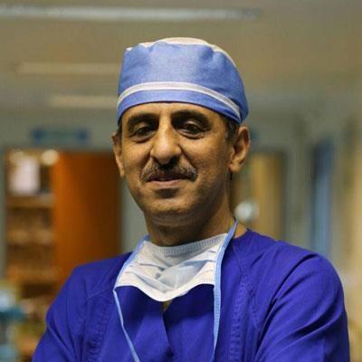 دکتر سید داود جهان سیر