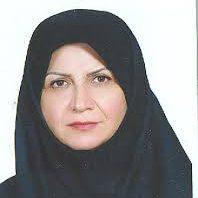 دکتر فریبا صمدیان