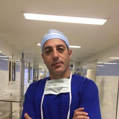 دکتر محمدرضا سمواتیان