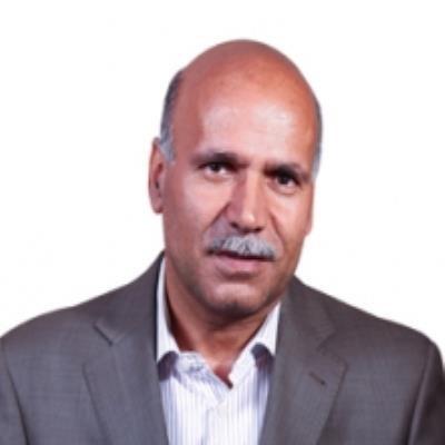 دکتر نصراله مقامیپور