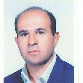 دکتر پدرام احمد پور