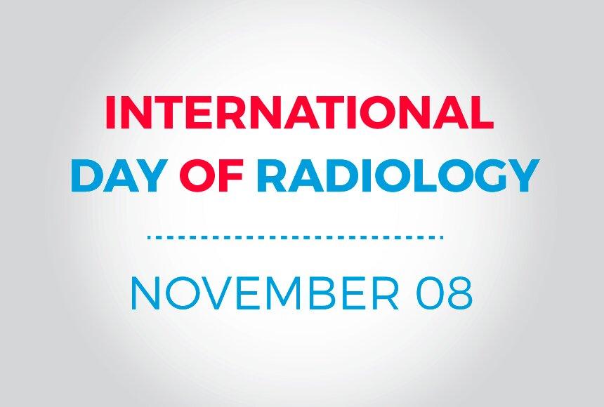 رادیولوژی عرفان